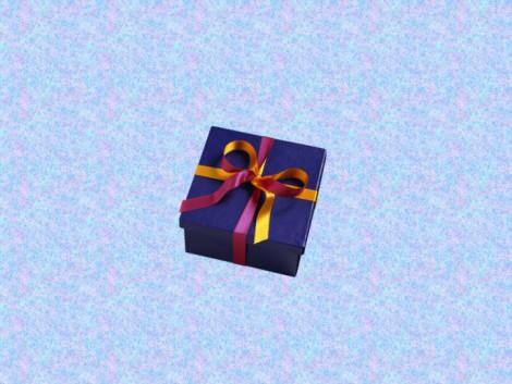 Gift.Box