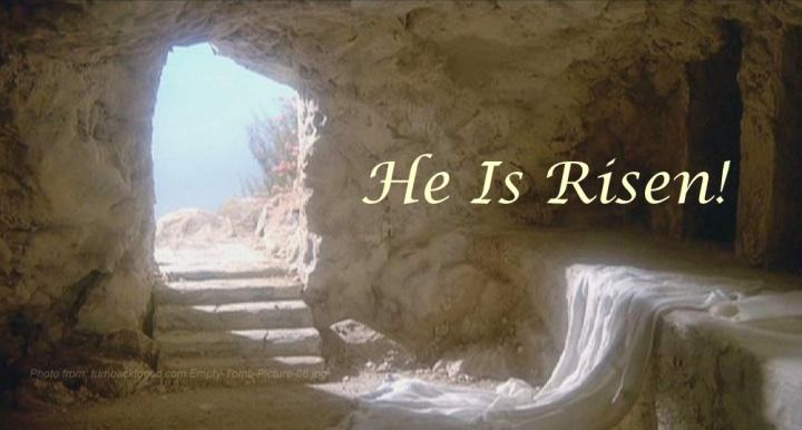 Post.04.05.15.He.Is.Risen