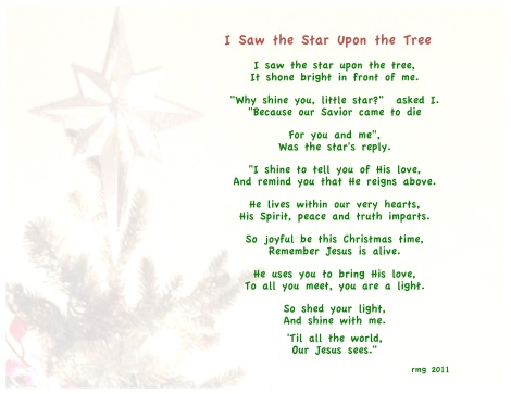 post-01-03-2017-i-saw-the-star-upon-the-tree-individualtwitter3-copy